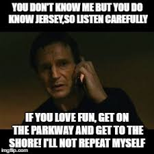 Jersey Shore Memes - jersey shore imgflip