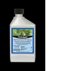 Insecticide For Vegetable Garden by Garden Products Diy Tips My Turf U0026 Garden