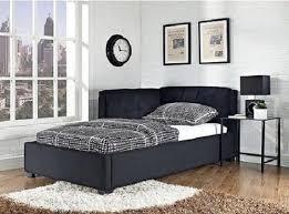 amazon black friday mattress 11 best elizabeth u0027s bed room images on pinterest bedroom ideas