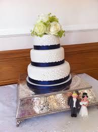 wedding cake leeds once bitten forever smitten once bitten forever smitten cake