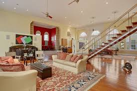 orleans home interiors beyonce and z may bought a home in an orleans church