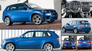 bmw x5 m 2010 pictures information u0026 specs