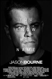 howard white lexus of knoxville enter for a chance to win passes to see jason bourne in houston