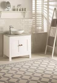edwardian bathroom ideas the bathroom tiles ideas stunning edinburgh
