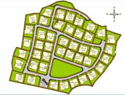 trinity the garden in aluva kochi flats for sale in trinity the