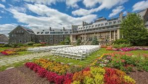 pocono wedding venues poconos wedding venues places to get married in the pocono
