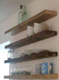 Wooden Wall Shelves Designs by 179 Best Open Shelves Images On Pinterest Home Open Shelves And