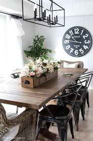dining room table decorating ideas pictures marvelous dining room simple table centerpieces decor with for