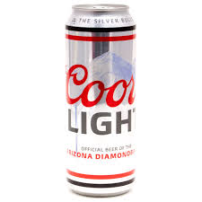 Coors Light 24 Pack Coors Light 24oz Beer Wine And Liquor Delivered To Your Door Or