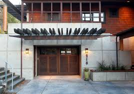 25 awesome garage door design ideas page 4 of 5