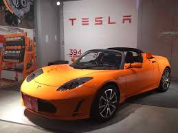 tesla electric car review tesla motors u0027 all electric model s is fast u2014but is it a