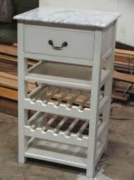 kitchen room enchanting white wooden small kitchen island e with