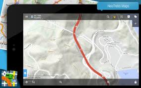 locus map free outdoor gps navigation and maps android apps on