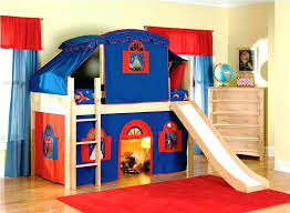 Bunk Bed Tent Only Loft Bed Tent Only Loft Beds Loft Bed Tent Only Size Of Bunk