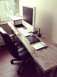 extra long desk table extra long computer desk inspirational best 25 long desk ideas on