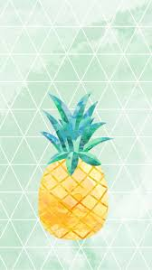 the 25 best pineapple wallpaper ideas on summer