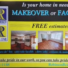 Woodworking Show In Collinsville Il by Robinson Realty Solutions Closed Real Estate Services 1835