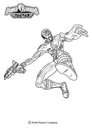coloring pages of power rangers spd power rangers megaforce coloring pages pinterest 1 colorier 4313