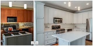 kitchen cabinets nashville tn kitchen cabinet painting in nashville tn and brentwood tn by fresh
