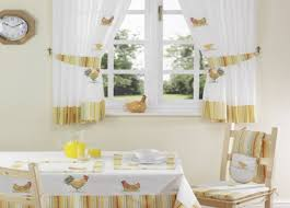 White And Red Kitchen Curtains by Curtains Blue Kitchen Curtains Wonderful Blue And White Kitchen