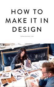 Interior Design Jobs Best 25 Interior Design Career Ideas On Pinterest Interior