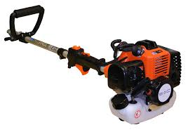 5 in1 petrol strimmer brushcutter trimmer chainsaw 33cc amazon co