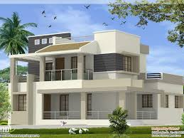 Home Design Low Budget Low Budget Minimalist House Perfect Minimalist Design On Budget