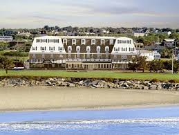 Comfort Inn Middletown Ri Bed U0026 Breakfasts Middletown Rhode Island Family Vacations Ideas