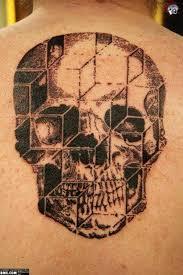 40 skeleton tattoo designs for boys