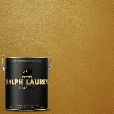 69 best paint images on pinterest ralph lauren interior paint