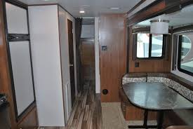 29 u0027 jayco jayflight qbs bunk house luxury travel trailer rental