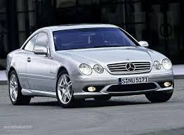 2003 mercedes e320 review mercedes 2005 mercedes e320 review 19s 20s car and autos all