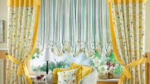 96 Inch Curtains Blackout by Curtains 96 Inch Curtains Floral Beautiful Yellow Curtains