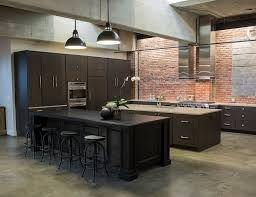 portfolio kitchen and home thisiskc