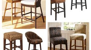 restoration hardware counter stools view full size available in