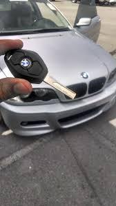 bmw car key programming bmw car key replacement orlando automotive locksmith