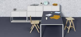 Schreibtisch Online Shop Schreibtische Tische Produkte Stoll Online Shop