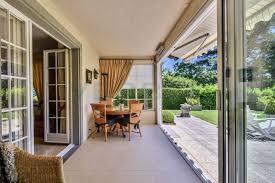 inside home design lausanne verbel sa lausanne 500 m master house in buchillon