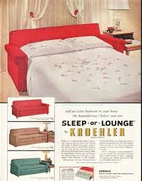 169 best vintage bedrooms images on pinterest mid century