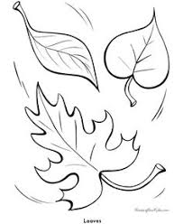 fall coloring pages printable fall coloring picture coloring
