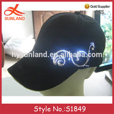 led light cap led light cap suppliers and manufacturers at