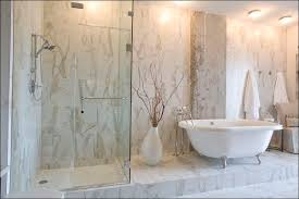 porcelain bathroom tile ideas porcelain bathroom tile bathrooms