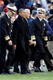 540 best michelle obama images on pinterest michelle obama