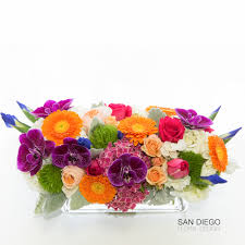 san diego florist flower delivery by san diego floral design