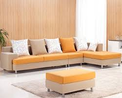 Small Size Living Room Furniture by Arm Chairs Carolynfincher Com