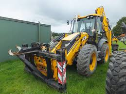 dispersal auction u2013 agricultural machinery tractors contractors