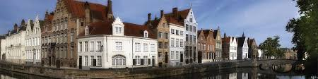 chambre d h es bruges the pand hotel small luxury hotel in bruges belgium