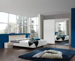 chambre pour une nuit emejing chambre de nuit moderne contemporary matkin info