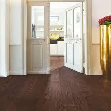 oak oregon 3 215mm matt lacquered square edge engineered