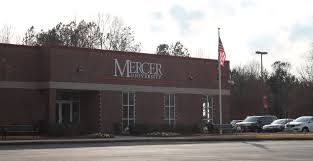 dceda to host winter job fair at mercer university the